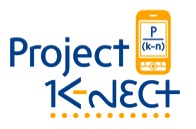 Project K-NECT