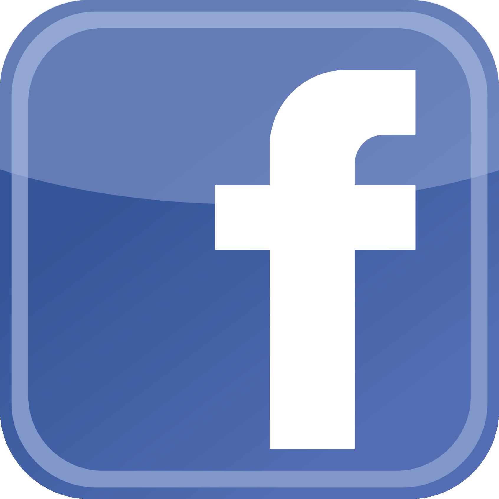 CCCPHS facebook
