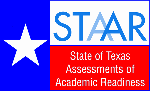 staar