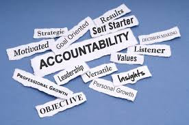 Image result for State board accountability plan