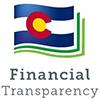 Financial Transparency Thumbnail