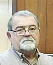Randall Hardman