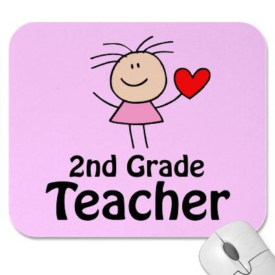 Lawrence Primary School at #2 School: Teachers - Lara Appleman ...