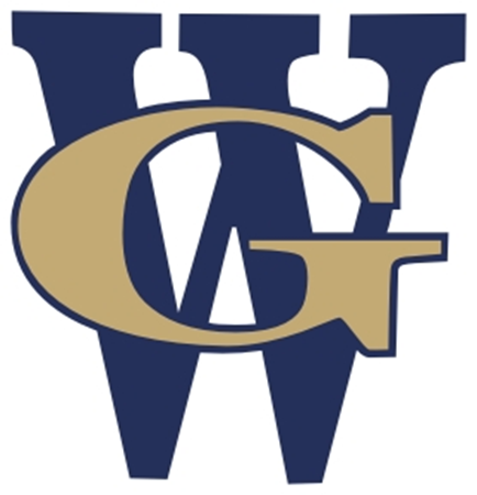 West Greene Logo