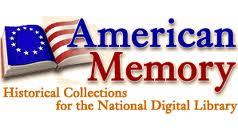 americanmemory.jpg