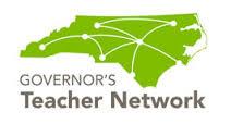 Governor Teacher Network logo