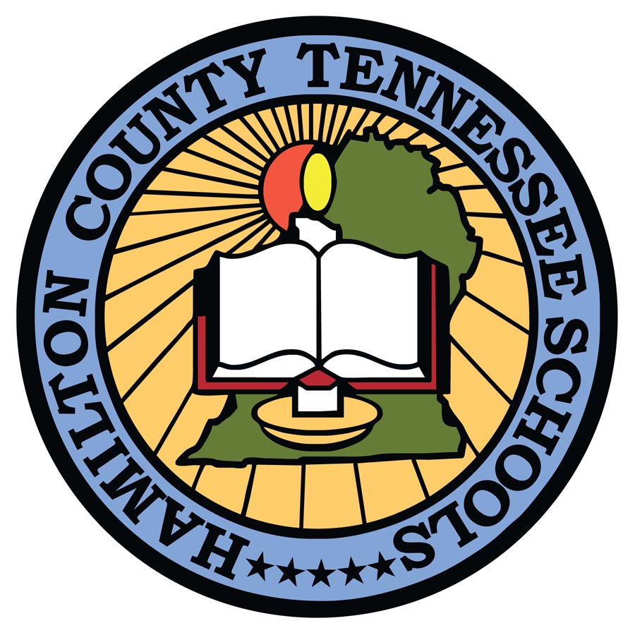 Hamilton County Department of Education Link
