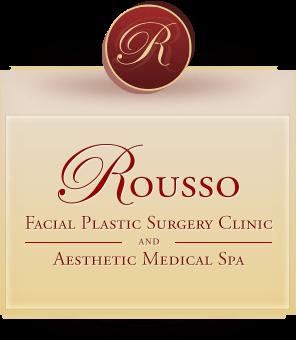 Rousso Plastic Surgery