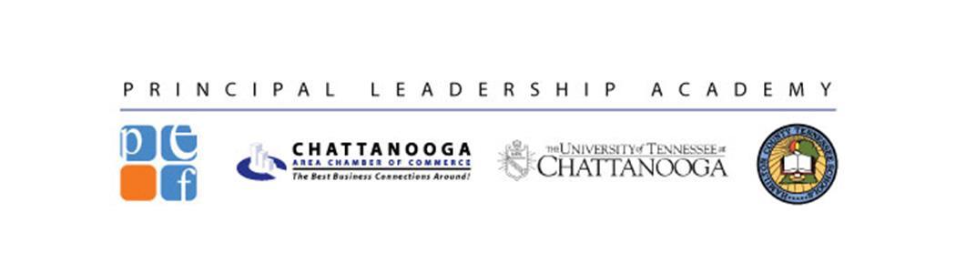 Principal Leadership Academy