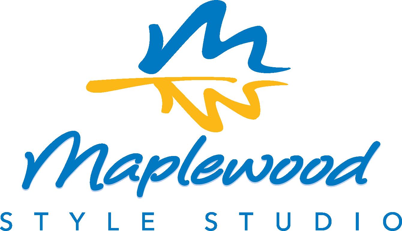 Maplewood Style Studio