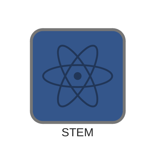 STEM Button