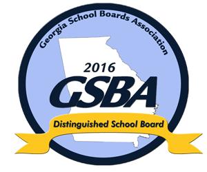 GSBA Logo