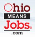 Ohio Means Jobs Botton