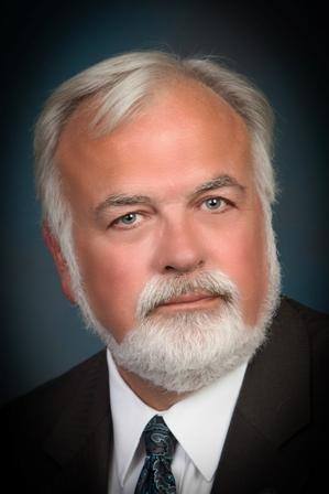 Dr. Gary Blair