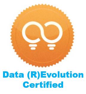 BrightBytes Data (R)Evolution Certified