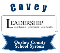 Covey Great Leaders, Great Teams, Great Results