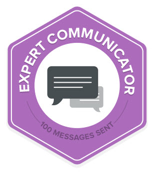 Remind.com Expert Communicator