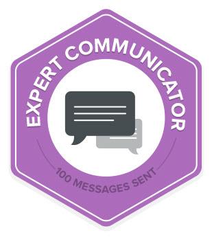 Remind.com Expert Communicator