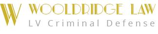 Wooldridge Law Logo for advertisement