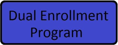 Dual Enrollment Program