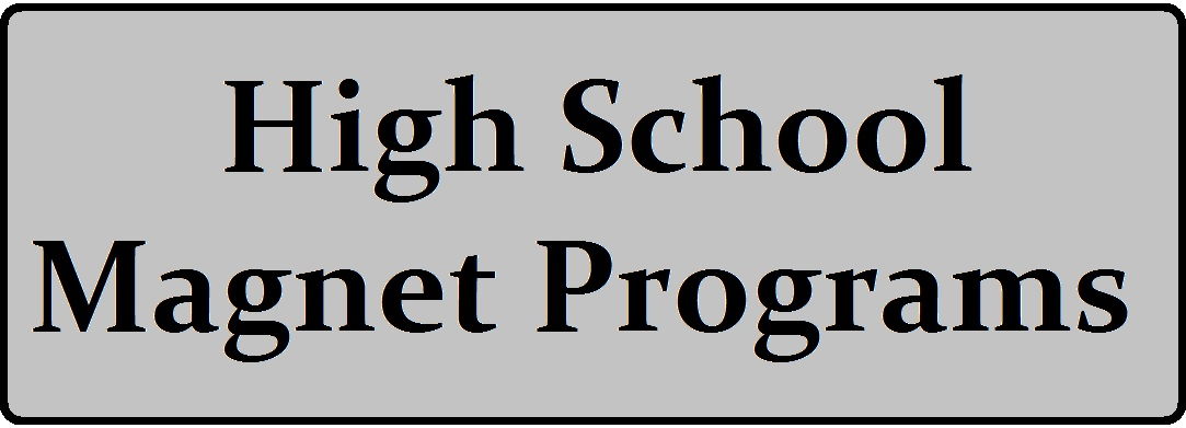 High School Magnet Programs
