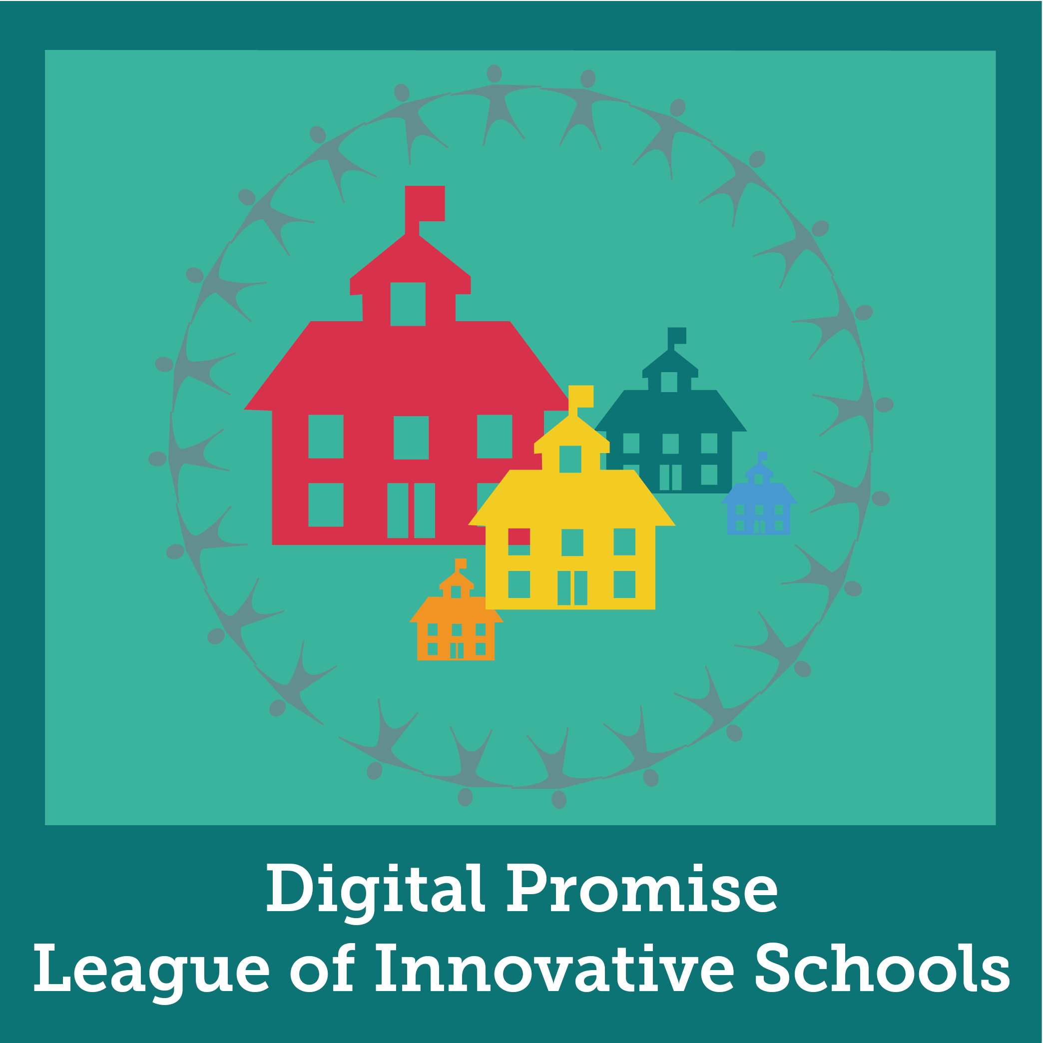 League of Innovative Schools