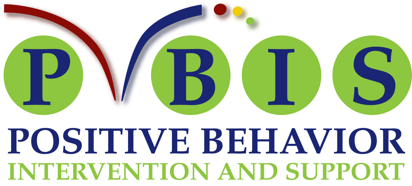 Positive Behavior Intervention & Support