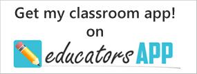educators app