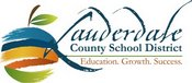 Lauderdale County  School District