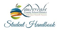 LCSD Student Handbook