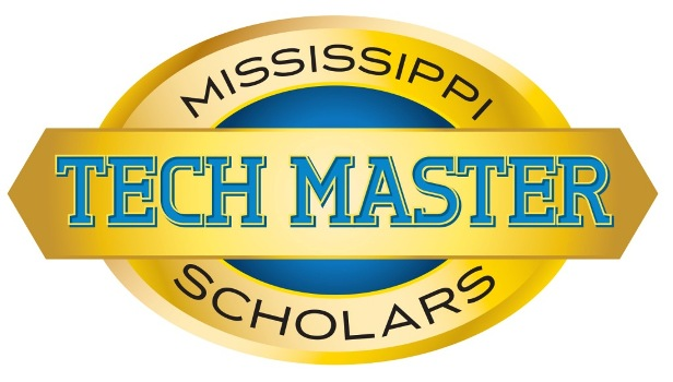 MS Tech Master Scholars