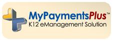 MyPaymentsPlus K12 eManagement Solution