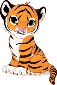 thompson tiger