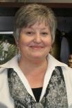 Picture of Belinda Blount