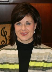 Picture of Connie Joseph