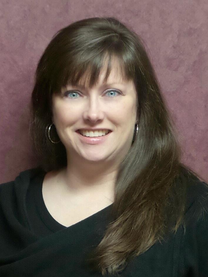 Jen Marshall, Office 365