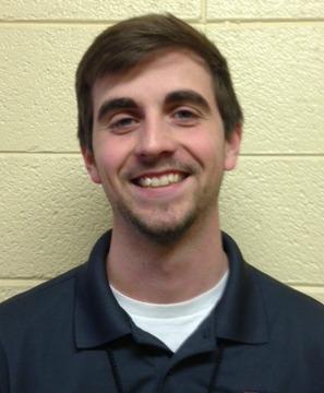 Matt Thompson, Computer Tech
