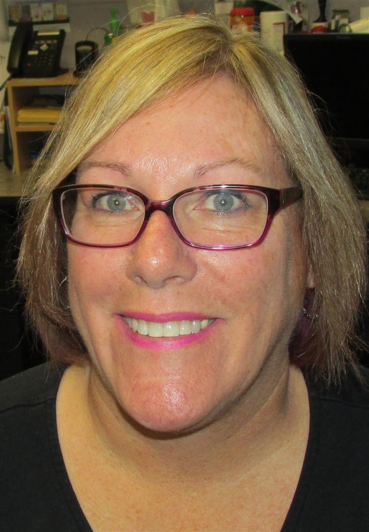 Picture of Dawn Beinert