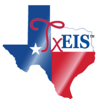 TxEIS Employee Access Icon