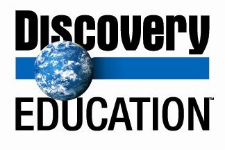 Image result for discovery education icon