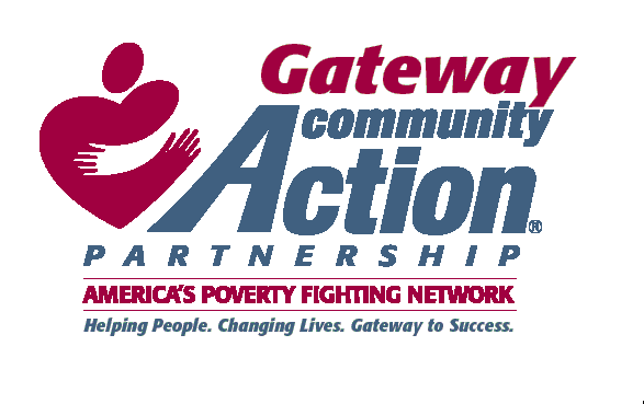 Gateway Community Action Partnership: Gateway Community