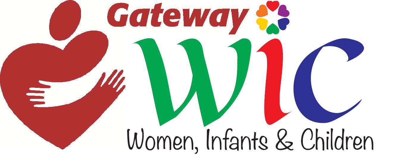 Gateway CAP Women, Infants, & Children Program | WIC | Gateway ...