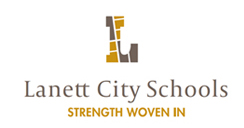 Lanett City Schools