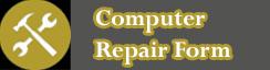 Computer Repair Form