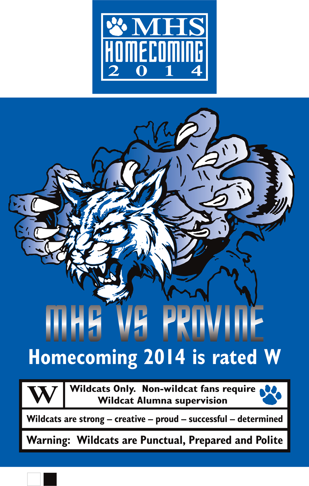 Meridian High : MHS Homecoming T-Shirts On Sale Now on homecoming quotes for shirts, homecoming photography 2014, homecoming class of 2014 t-shirts, homecoming shirt ideas seniors, homecoming signs 2014, homecoming jewelry 2014, homecoming basketball shirt designs,