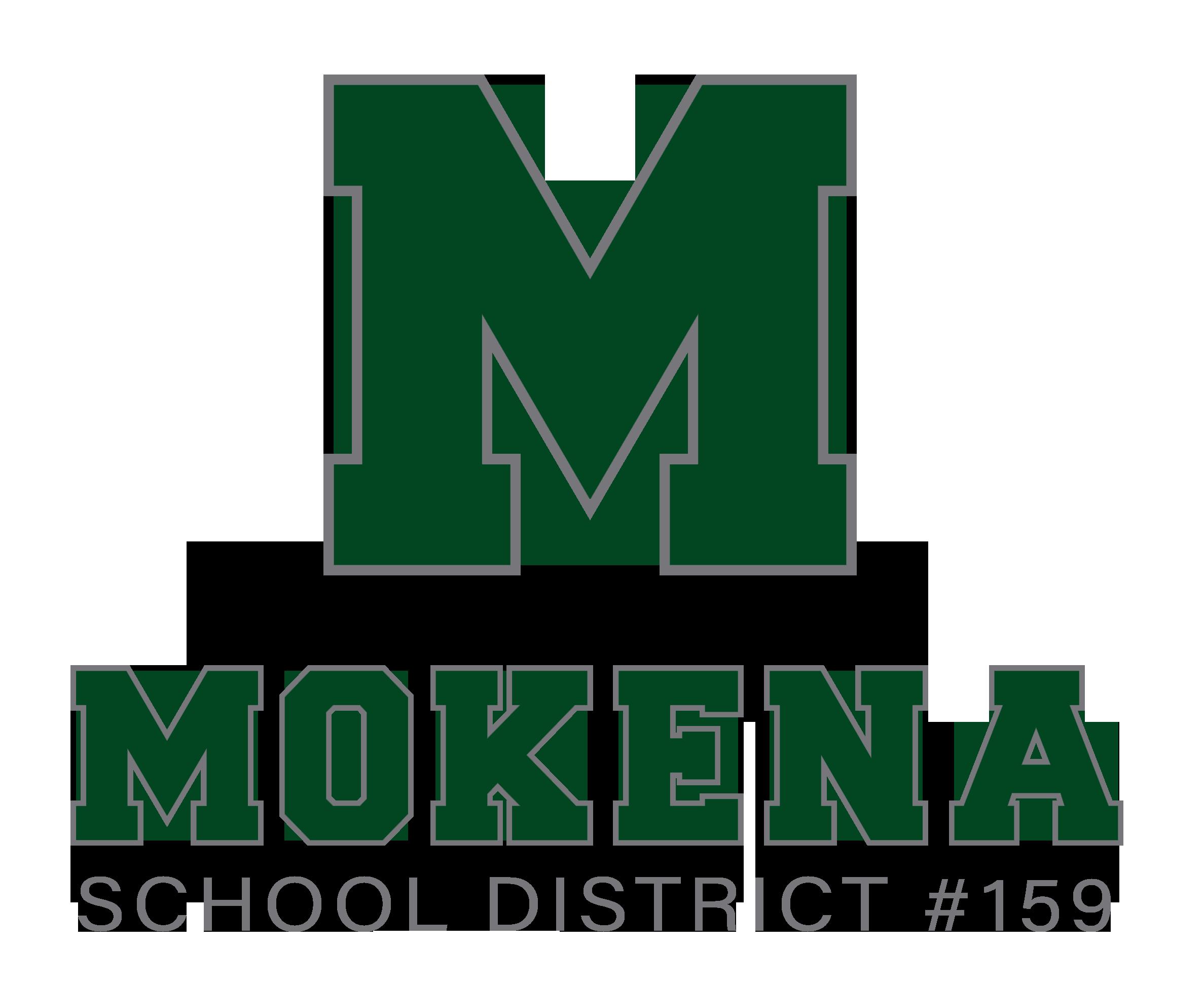 Mokena Logo