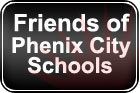 Friends of Phenix City Schools