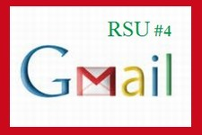 RSU #4 Email Log In