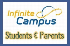 Students & Parents IC LOG IN