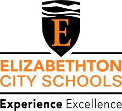 Elizabethton
